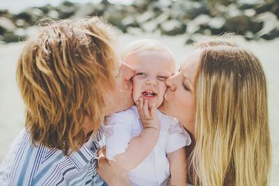 Frens Family-0043