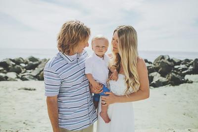 Frens Family-0015