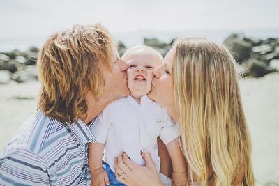 Frens Family-0041