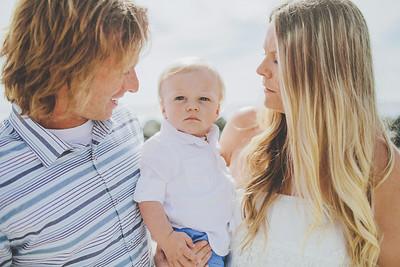 Frens Family-0016