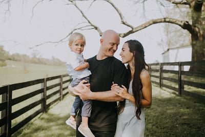 Gantner Family 2018-7