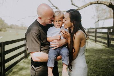 Gantner Family 2018-18