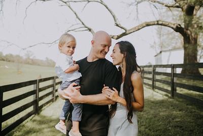 Gantner Family 2018-5