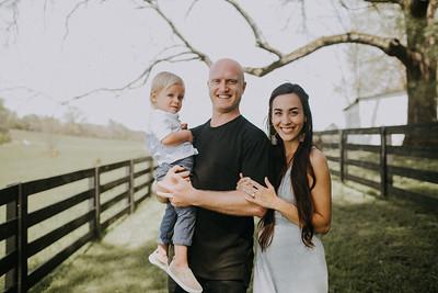 Gantner Family 2018-3