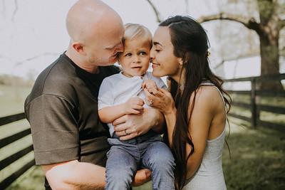 Gantner Family 2018-15