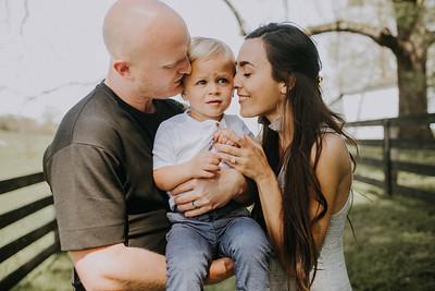 Gantner Family 2018-14