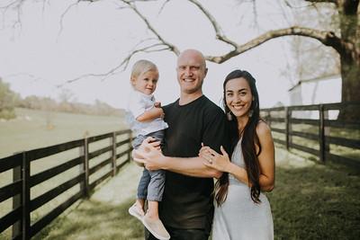 Gantner Family 2018-4