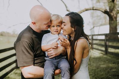 Gantner Family 2018-16