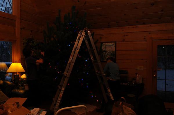 2010_12_05 Christmas