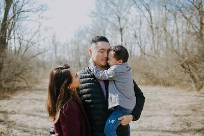 Hahr Family 2018-0038