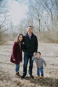 Hahr Family 2018-0004