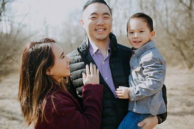 Hahr Family 2018-0046