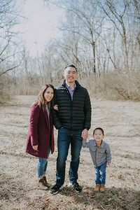Hahr Family 2018-0005