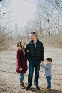 Hahr Family 2018-0016