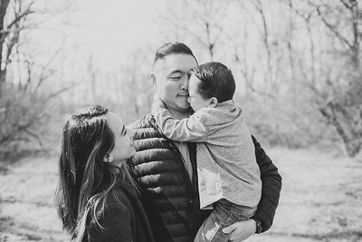 Hahr Family 2018-0034