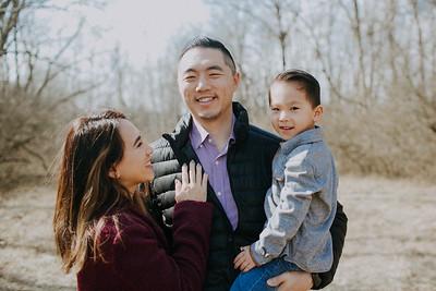 Hahr Family 2018-0040