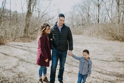 Hahr Family 2018-0023