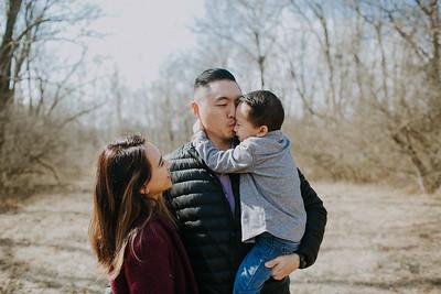 Hahr Family 2018-0036