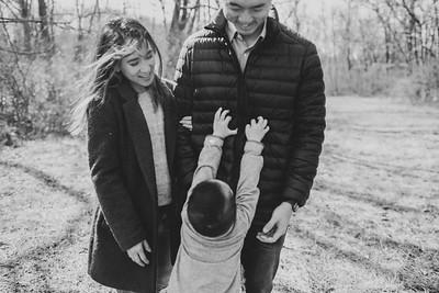 Hahr Family 2018-0024