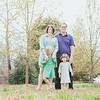 Joyce_family_2013__0013