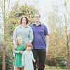 Joyce_family_2013__0009