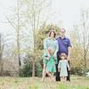 Joyce_family_2013__0012