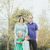 Joyce_family_2013__0011