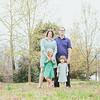 Joyce_family_2013__0015