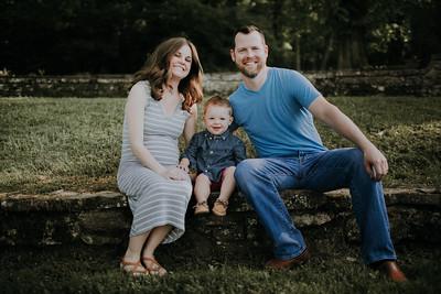 Johnson Family 2018-13