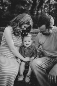 Johnson Family 2018-16