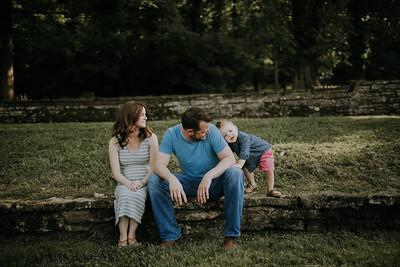 Johnson Family 2018-26