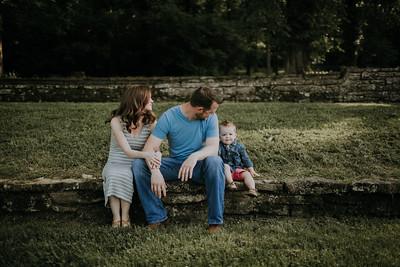 Johnson Family 2018-28
