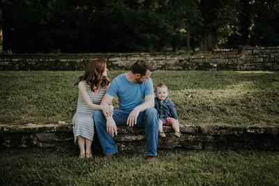 Johnson Family 2018-27