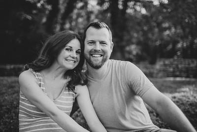 Johnson Family 2018-24