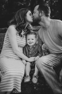 Johnson Family 2018-21