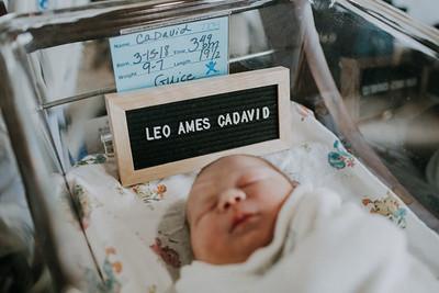 Leo Ames Cadavid-18