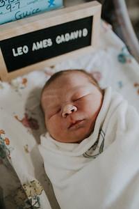 Leo Ames Cadavid-16