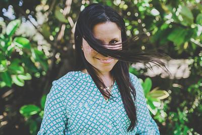 Linda Hahn-0006