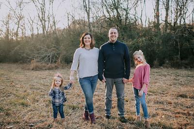Moyer Family 2017-0018