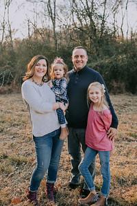 Moyer Family 2017-0004
