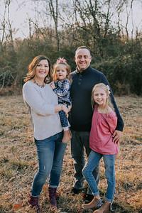 Moyer Family 2017-0003