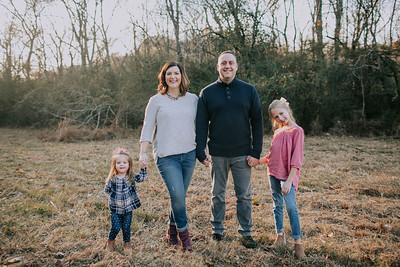 Moyer Family 2017-0016