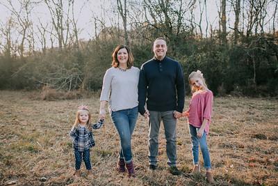 Moyer Family 2017-0017