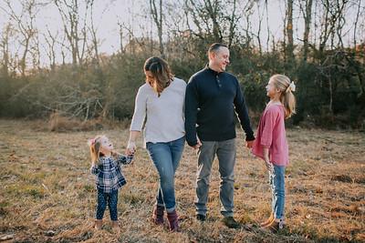 Moyer Family 2017-0022