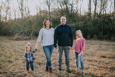 Moyer Family 2017-0013