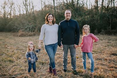 Moyer Family 2017-0011