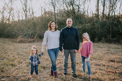 Moyer Family 2017-0012