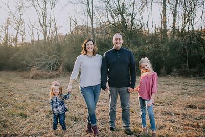 Moyer Family 2017-0014