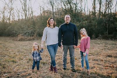 Moyer Family 2017-0015