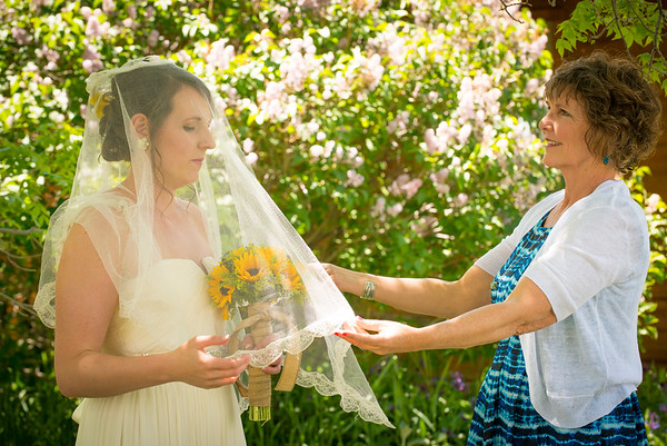 A_and_J_Wedding-191